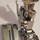 Bernina Metal Invisible/Consealed Zipper Foot New Style