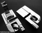 """Hemmer 1/4"""" - 6 mm for Pfaff Low Shank Hobby Series"""