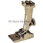 # 33 Pintuck 9 Gr Foot  for Bernina Sewing Machine New Style