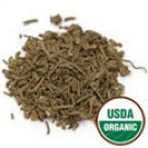 4 OZ Valerian Root  Organic  C/S Natural  Sleep Aid