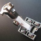 Bernina Quality Roller foot for ##530- 830-930-1130-1230-1530-1630