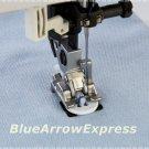 Pfaff Sew-On Button Foot part # 820473096 …