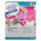 Embroidery Tool Kit - Professional Placement Tool # ETK0010