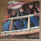 America - Hideaway - songbook song book music book sheet music