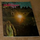 Al Stewart - Modern Times - songbook song book music book sheet music