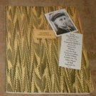 Gilbert O'Sullivan - Himself - songbook song book music book sheet music