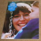 Helen Reddy - Love Song For Jeffrey - songbook song book music book sheet music