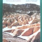 Elements Of Physical Geography 1979 Second Edition