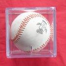 Baltimore Orioles Official Baseball American League Ripken
