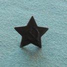Collectors Vintage Hammer Sickle Star Soviet Russian Pin