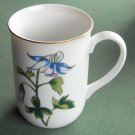 Daughters of the American Revolution Hundred Years Celebration Cup No 3
