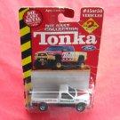 Tonka Ford F 350 Boge Trailer Hasbro Collector # 45