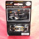 Shell No 28 Reynard Indy Racer EPI Die Cast