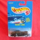 Mattel Hot Wheels Talbot Lago Collector No 250