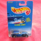 Mattel Hot Wheels Classic Caddy Collector No 44