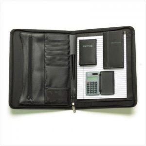Pad Folio Office Pack