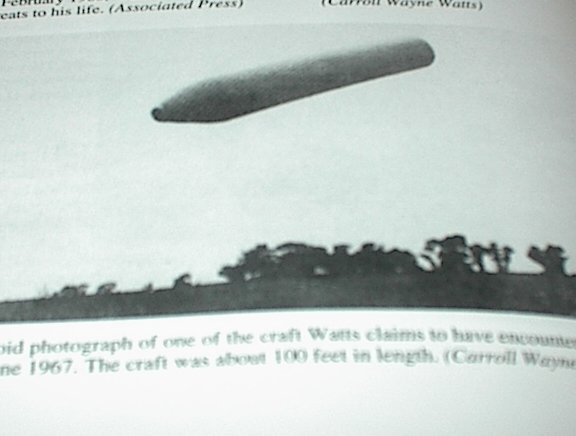 Flying Saucers Serious Business (Paperback) Black & White Photos