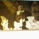 Amityville Horror (Paperback)