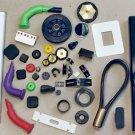 Injection Molding rapid prototype service