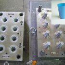 Cup Injection Mold @ Tool @ Mould Service at lowest cost