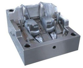 plastc steering Light mold tool mould maker at lowest cost and time saving