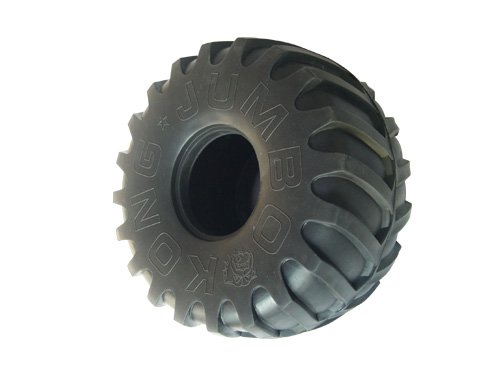Rubber keypad molding production at low chinese cost
