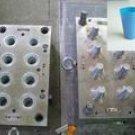 China OEM manufacturer,chinese mold manufacturer