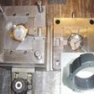china mold maker,china mould maker, chinese mold maker