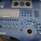 Shenzhen plastic injection mold exporter,Shenzhen plastic injection mold manufacturer