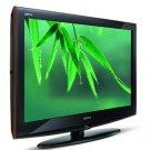 TV mold, LCD TV mold