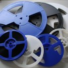 car wheel parts, car frame molding