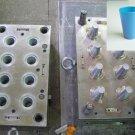 pipe fittings mould makers,pet preform mould, cap mould