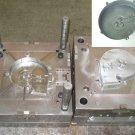pet preform injection moulding, preform mold, pet mould