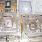 plastic product, auto mould, plastic bottle, mould, plastic