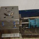 aluminium die casting moulds, die casting mold, die casting