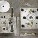 vacuum forming,pvc pipe extrusion die, extrusion mould, pvc profile extrusion dies