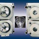 plastic mold maker, plastic mold maker, mold design, molding plastic, mold