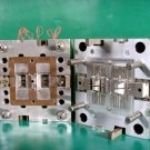 Blowing Mould, Die Casting, Preform Mould, Extrusion Mould , Compression Mould ,