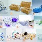 rotomolding equipment, polyethylene rotomolding, mold, rotomolding,