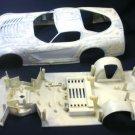 fast PCB prototype,quick turn prototype