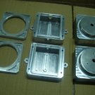 steel spring, overmold, overmould, 3d cnc prototyping, 3d toy prototyping, 3d sla toy prototyping