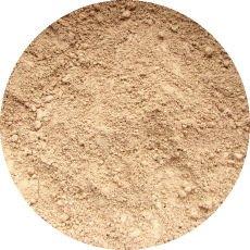 Mineral Makeup CONCEALER  Cover Dark Circles and Rosacea - MEDIUM - 5g - Sample Jar