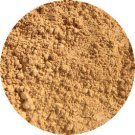 Natural Mineral Makeup Powder Foundation - MEDIUM CHAMPAGNE - 5g Sample Jar