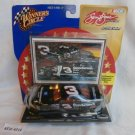 2000 Dale Earnhardt #3 Sam Bass Collection GM Goodrwrench Service Chevrolet