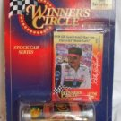 1998 Winner's Circle Lifetime Series Dale Earnhardt #3 GM Goodwrench Bass Pro