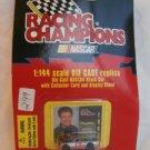 1997 Darrell Waltrip #17 Parts America Racing Champions Chevrolet Monte Carlo
