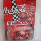 1998 Dale Earnhardt #3 Coca Cola Racing Chevrolet Monte Carlo