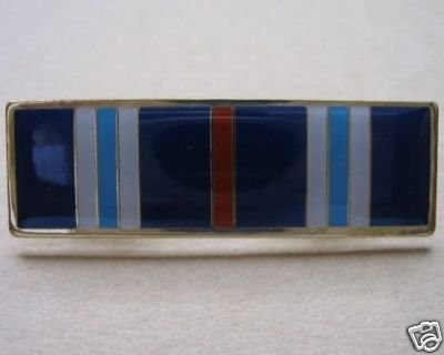 Israel Israeli army IDF Independence war enamel ribbon