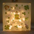 Nightlight for the Irishman or woman in your life