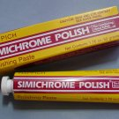 Test Bakelite Easily with Happich Simichrome
